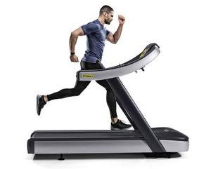 TECHNOGYM - excite® run 1000 - Laufband
