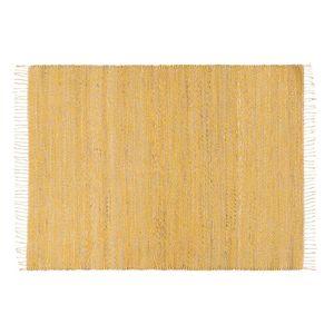 MAISONS DU MONDE -  - Moderner Teppich
