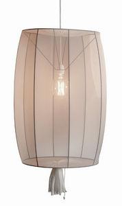 Ph Collection - zepline - Deckenlampe Hängelampe