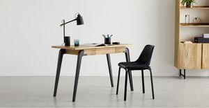 MADE -  - Schreibtisch