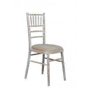 DECO PRIVE -  - Stuhl