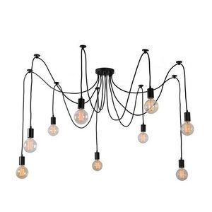 Filament Style -  - Deckenlampe Hängelampe
