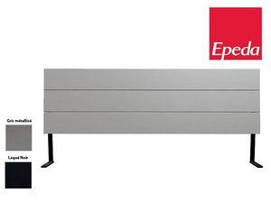 EPEDA - tête de lit 1413258 - Kopfteil