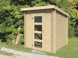 DIRECT ABRIS - cabane 1414668 - Hütte