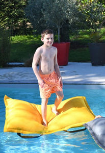 NUBO - aquatik l-- - Schwimmsessel