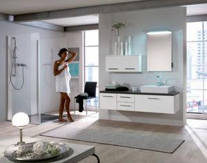PELIPAL - calypso - Badezimmer