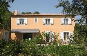PCA Maisons - aubepine - Geschossiges Haus