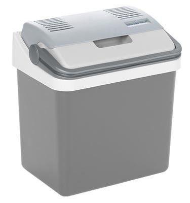 Mobicool - Elektrischer Kühler-Mobicool-X25