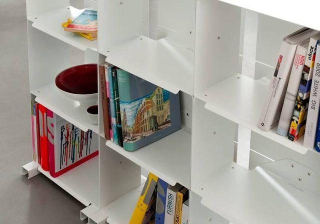 TEEBOOKS - Offene-Bibliothek-TEEBOOKS-9B