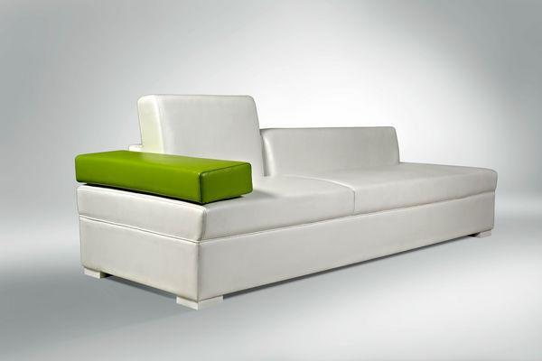 ARTEZEN - Sofa 3-Sitzer-ARTEZEN-ORIGINE
