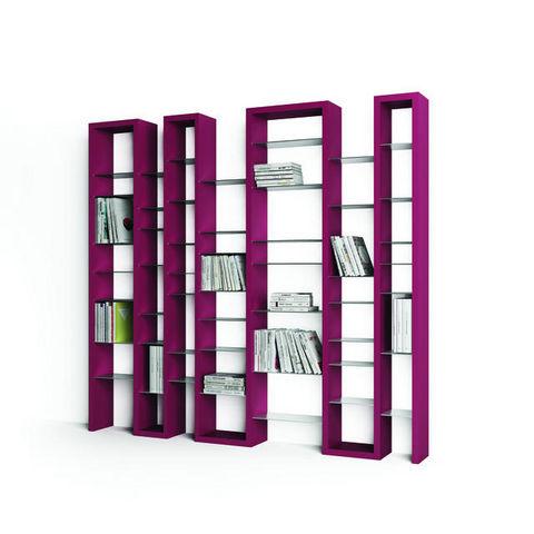ARKOF - Offene-Bibliothek-ARKOF