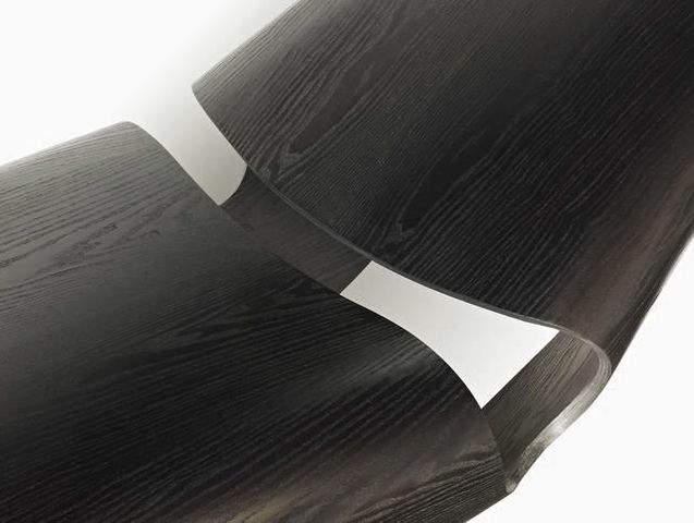 MADE IN RATIO - Chaiselongue-MADE IN RATIO
