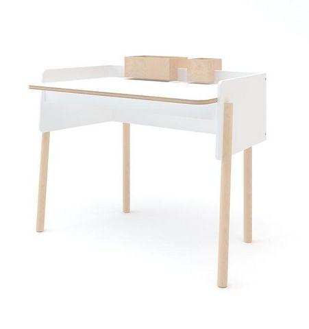 Oeuf - Kinderschreibtisch-Oeuf-Brooklyn Desk