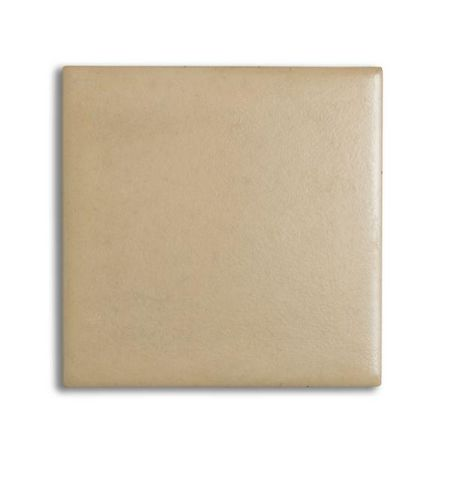 Rouviere Collection - Wandfliese-Rouviere Collection-S2 35 Mastic