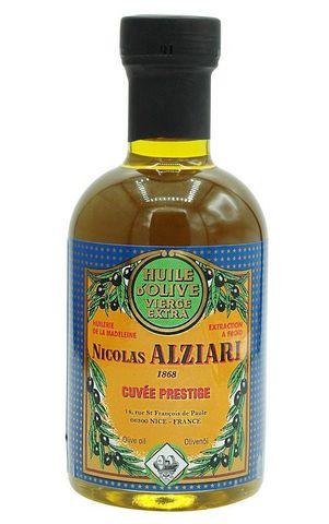 ALZIARI - Olivenöl-ALZIARI
