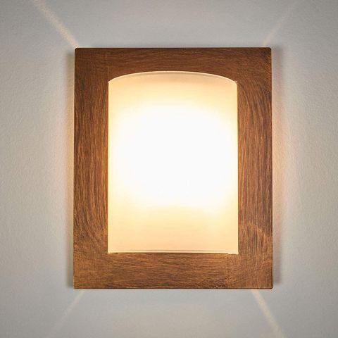 LINEA LIGHT - Wandleuchte-LINEA LIGHT