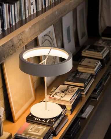 Santa & Cole - LED-Stehlampe-Santa & Cole-Sin_-