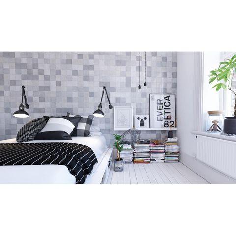 CasaLux Home Design - Mosaikwandfliesen-CasaLux Home Design-Mestizaje