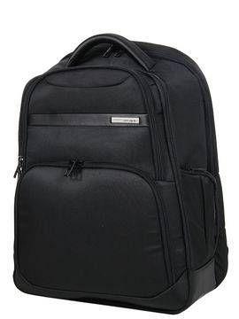 SAMSONITE - Computer Tasche-SAMSONITE