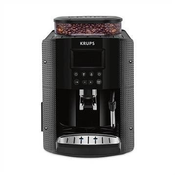 Krups - Espressomaschine-Krups