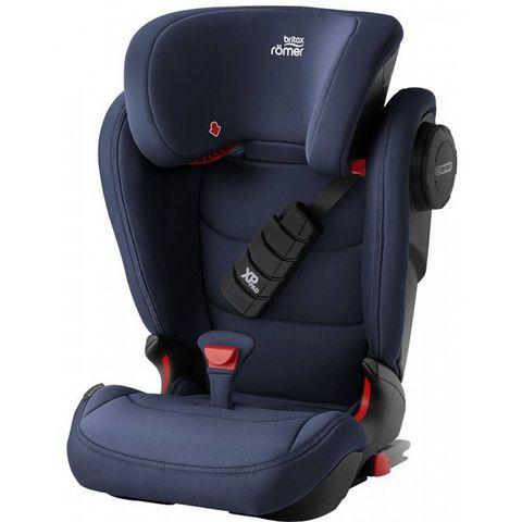 Britax - Autositz-Britax