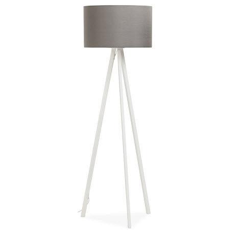Alterego-Design - Dreifuss Lampe-Alterego-Design-Spring