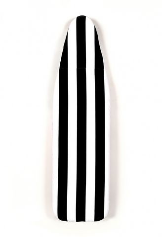 SUITE N°6 - Bügelbrettbezug-SUITE N°6-Ironing Board Cover