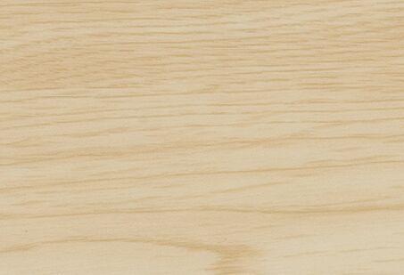 Burmatex - Vinyl /PVC-Böden-Burmatex-mode