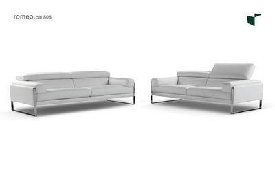 Calia Italia - Sofa 3-Sitzer-Calia Italia-Romeo 808