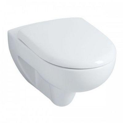 Allia - Japanisches WC-Allia-Allia Prima Rimfree