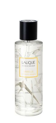 Lalique - Raumparfum-Lalique-Room Spray 100ml Vanille, Acapulco