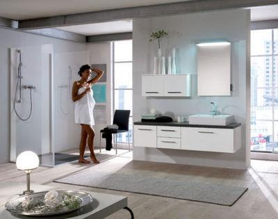 PELIPAL - Badezimmer-PELIPAL-Calypso