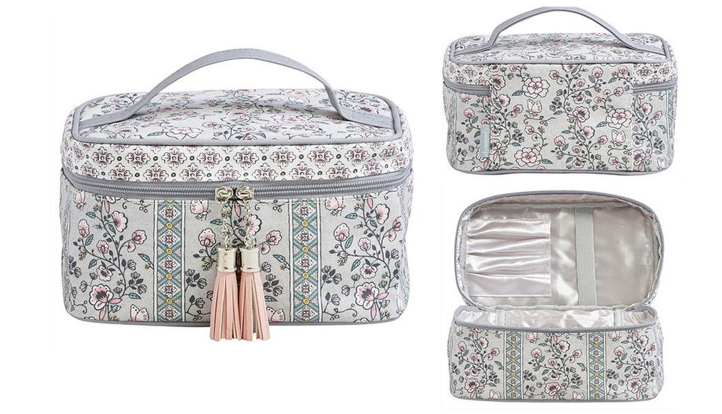 Mathilde M Neceser de belleza Bolsos, maletines & bolsas de mano Mas allá de la decoración   