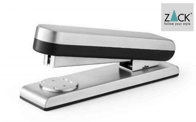 Zack Grapadora Material de oficina Papelería - Accesorios de oficina  |
