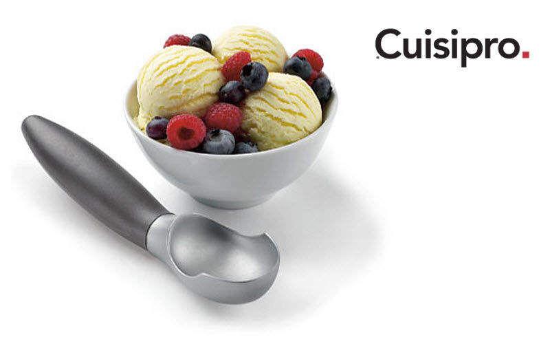 Cuisipro Cuchara de helado Utensilios de cocina Cocina Accesorios  |