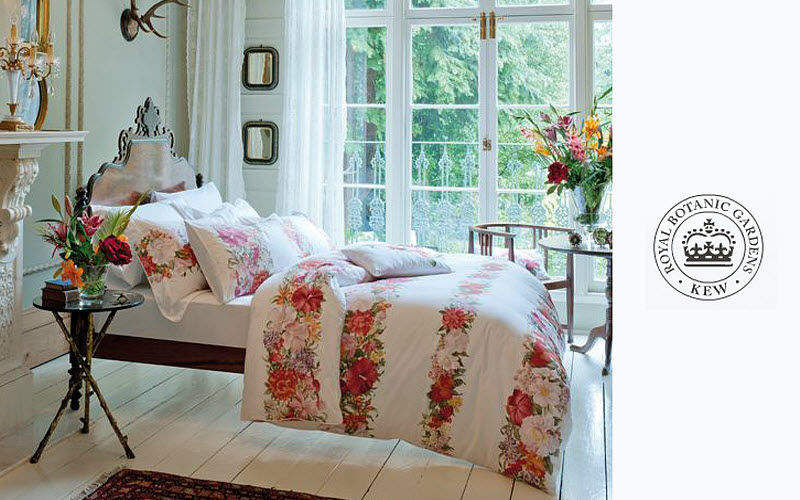 KEW Juego de cama Adornos y accesorios de cama Ropa de Casa  |