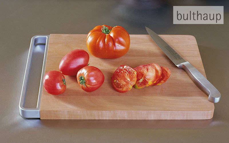 Bulthaup Tabla de corte Artículos para cortar y pelar Cocina Accesorios  |