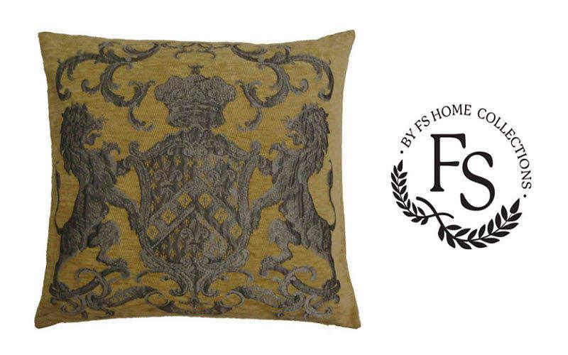 todos los productos de decoraci n de fs home collections. Black Bedroom Furniture Sets. Home Design Ideas