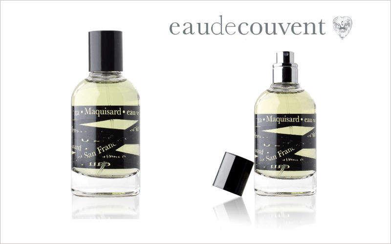 EAU DE COUVENT Agua de colonia Perfumes florales Flores y Fragancias  |