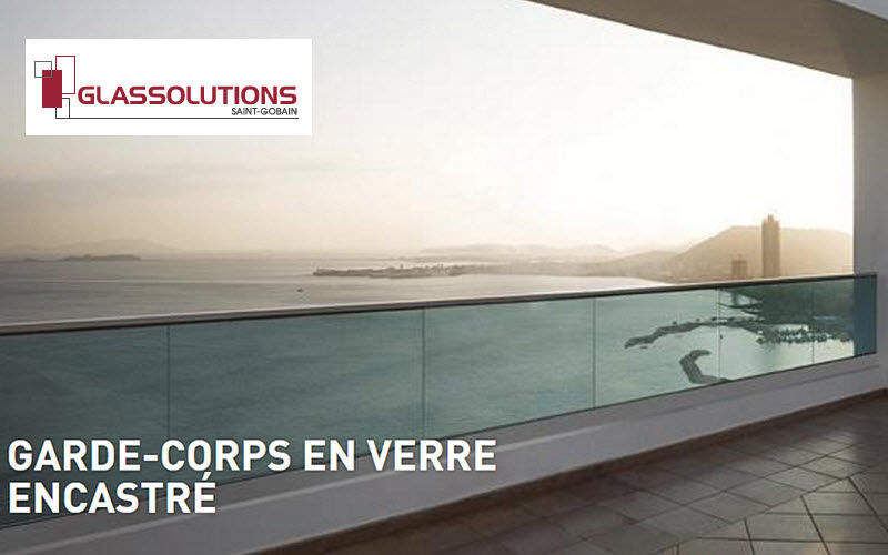GLASSOLUTIONS France  |