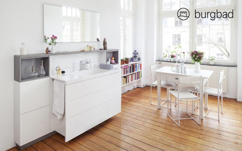 BURGBAD Mueble de cocina Muebles de cocina Equipo de la cocina   |