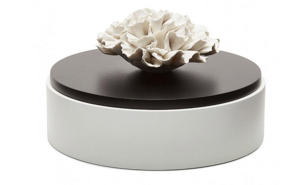 ANOQ Caja decorativa Cajas decorativas Objetos decorativos  |