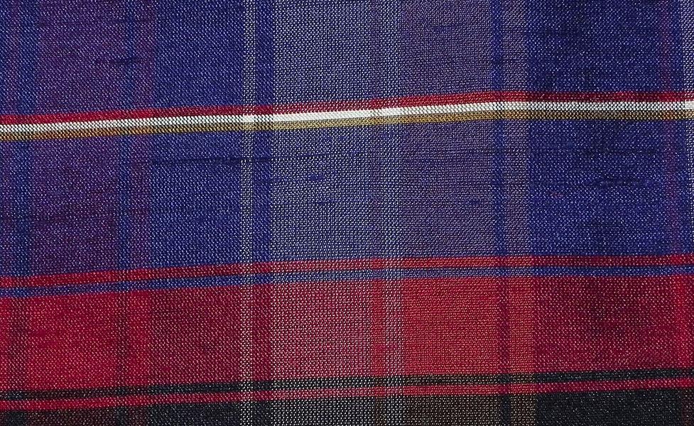 Bennett Silks Tela para tapicerías Telas decorativas Tejidos Cortinas Pasamanería  |