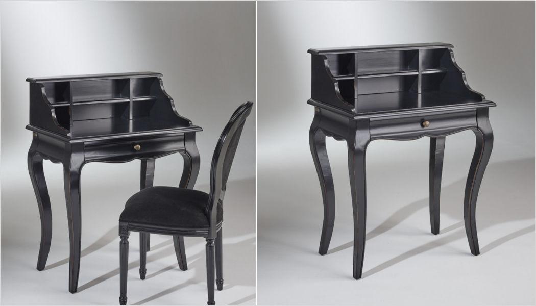 Robin des bois Secreter Mesas y escritorios Despacho  |