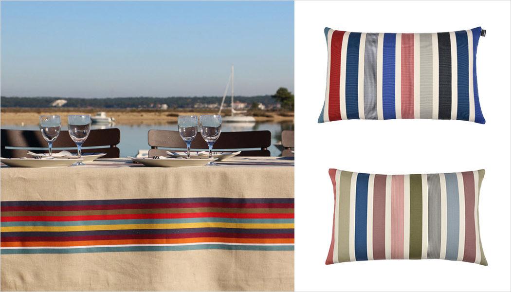 Artiga Mantel rectangular Manteles & paños de cocina Ropa de Mesa  |