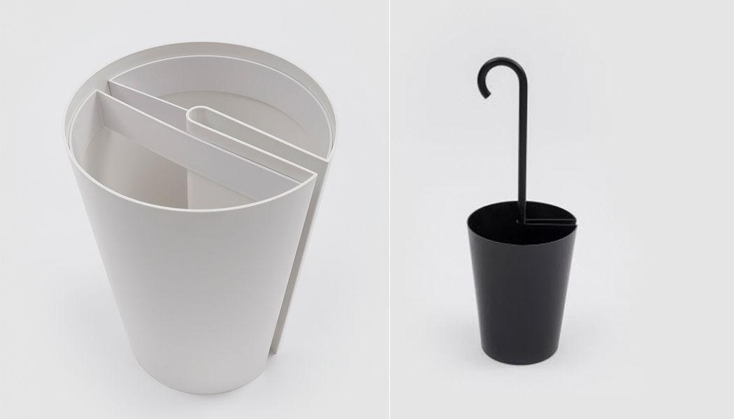 Danese Milano Papelera Material de oficina Papelería - Accesorios de oficina  |