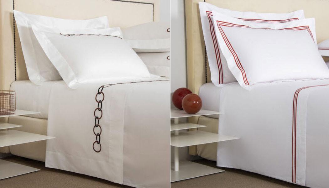 Frette Juego de cama Adornos y accesorios de cama Ropa de Casa  |