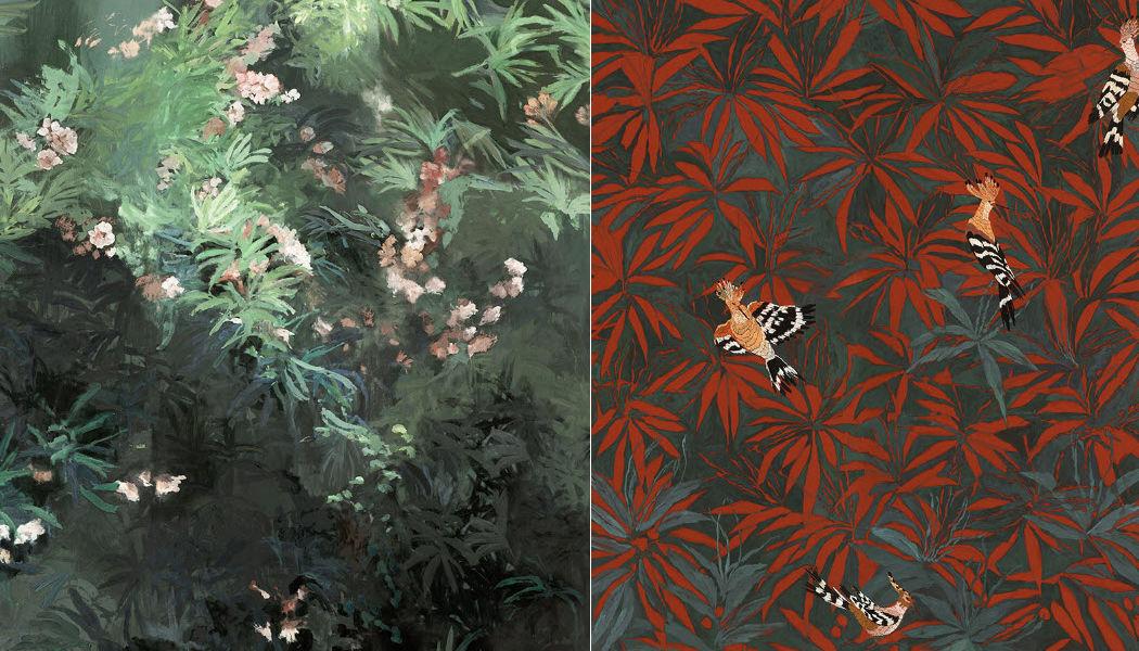 Lizzo Papel pintado Papeles pintados Paredes & Techos  |
