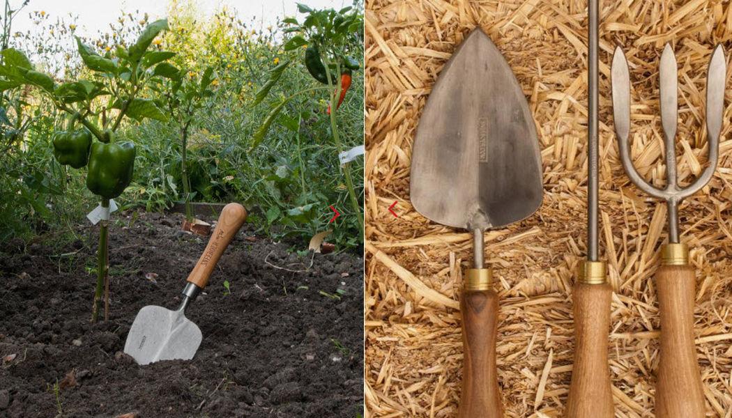 Sneeboer Herramientas de jardín Jardinería Jardín Diverso  |