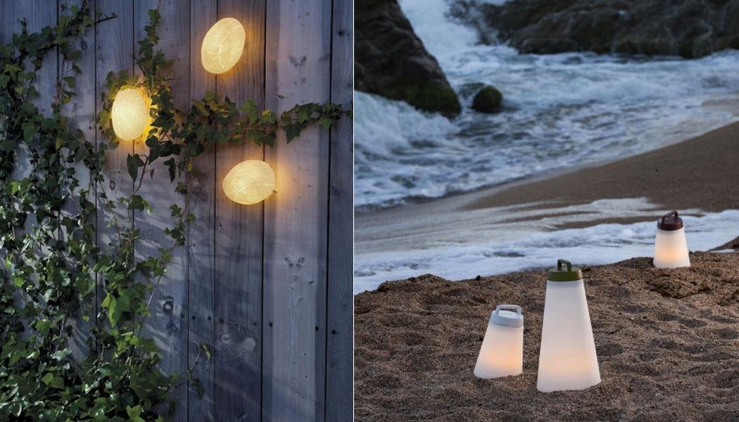 CARPYEN Aplique de exterior Lámparas y focos de exterior Iluminación Exterior  |